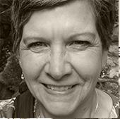 Lori W., Philanthropist & Volunteer